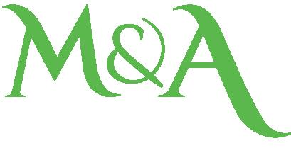 M&A - Die Lackprofis in Marktoberdorf